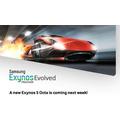 Ny Samsung Exynos 5 Octa chip på vej