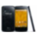 Rygte: Nexus 5 får bedre kamera og batteri, men ikke 1080p-skærm