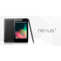 Google myi 16 Gt Nexus 7:n loppuun