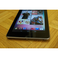 Huhu: Google suunnittelee 99 dollarin versiota Nexus 7 -tabletista