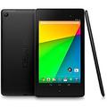 Google lopetti Nexus 7:n myynnin
