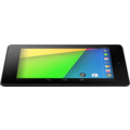 Google annoncerer ny Nexus 7