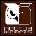 Noctua jakaa ilmaisia LGA 2011 -kiinnityspaketteja