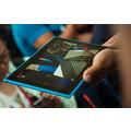 Arvostelussa Nokia Lumia 2520: Softa ei tee oikeutta hyvälle raudalle