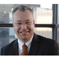nokia_ceo-president_stephen-elop.png