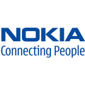 Nokia ei halua olla yksi tablet-valmistaja muiden joukossa