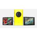 Nokia introducerer Lumia 1020 med 41 megapixel kamera