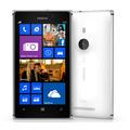 Nokia annoncerer den æstetiskopgraderede Lumia 925