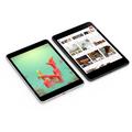 Nokian N1-tabletin todellinen valmistaja paljastui