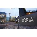 Nokia investerer i avancerede kamerateknologier