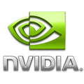 nvidia 0-logo-official.jpg