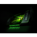 nvidia-geforce-gtx-960-key-image.jpg