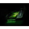 Nvidia julkaisi GeForce GTX 960 -näytönohjaimen