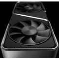 nvidia-geforce-rtx-3070.jpg
