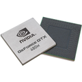 nvidia-geforce_gtx_480m_laptop-graphics-cards.jpg