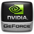 Nvidia udgiver GeForce driver version 306.97