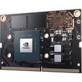 nvidia-jetson-nano-module-standing-1cc-d.jpg