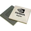 Nvidia GeForce Grid: pelipilvi Kepler-näytönohjaimilla