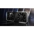 NVIDIA julkisti RTX 3060 Ti -näytönohjaimen, edullisempaa tehoa pelaamiseen