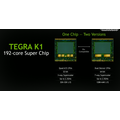 nvidia-tegra-k1-two-versions.png