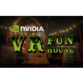 nvidia-vr-funhouse-key-visual.jpg