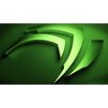 GeForce GTX 760 detaljer afsløret