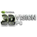 Nvidia päivittää 3D Visionin