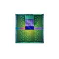 Rygte: Nvidia arbejder på en GeForce GTX 790 model