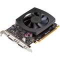 Nvidia opdaterer snart GTX 650 Ti