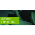 Nvidias GeForce Experience er åben for alle