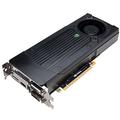 Nvidia udgiver i al stilhed GeForce GTX 660 til OEM-markedet