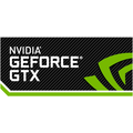 Rygte: Får vi Nvidias GeForce 700-serie at se allerede i denne måned?