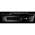 Nvidia offentliggører specifikationerne på GeForce GTX Titan