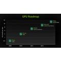 nvidia_gpu_roadmap_maxwell_2013.jpg