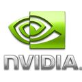 Nvidian Project Denver etenee aikataulun mukaisesti