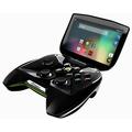 Nvidias håndholdte spillekonsol Shield kan nu forudbestilles