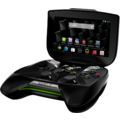 Nvidia Shield lanceres i august
