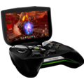 Nvidia laver en håndholdt Android-spillekonsol kaldet Nvidia Shield
