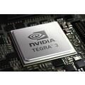 Nvidia nopeuttaa kosketusnäyttöjen toimintaa DirectTouchilla