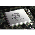nvidia_tegra3_250px.jpg