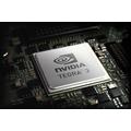 nvidia_tegra_3_chip_250px.jpg