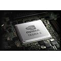 Nvidias Tegra 4 kommer på markedet senest til september