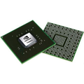 Nvidian Tegra 4 -piiristä kiinavuoto: neljä Cortex-A15-ydintä, 72 GPU-ydintä