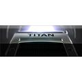 nvidia_titan_black.jpg