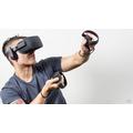 Oculus-koneiden minimivaatimukset kevenivät – VR-pelaaminen mahdollista budjettikoneellakin