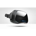 Unreal Engine 4 får understøttelse af Oculus Rift