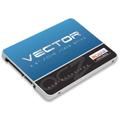 OCZ annoncerer deres nye flagskib: Vector 150 SSD