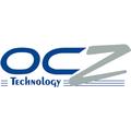 OCZ: suuremman kapasiteetin SSD-asemien myynti kasvussa - muistipiirien hinnat pohjalukemissa
