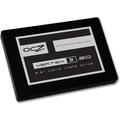 OCZ päivitti Vertex 3 -aseman 20 nm muisteihin, lupaa halvempia hintoja