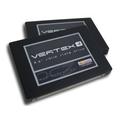OCZ julkaisi Vertex 4 SSD-levyn